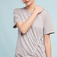 Stateside Ruched Top