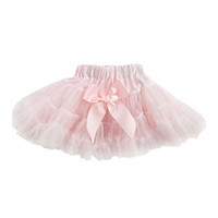 Laura Dare Solid Bouffant Pettiskirt 					 					 				 			 | Dillard's Mobile