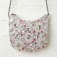 Free People Clothing Boutique > Starry Eyed Crossbody