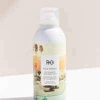 R+Co Palm Springs Pre-Shampoo Treatment Mask | Urban Outfitters