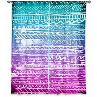 https://www.dianochedesigns.com/shop/shop-by-product/window-curtains/new/curtain-organic-saturation-pastel-ombre-aztec.html