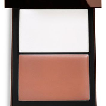 Tom Ford 'Spring/Summer 2016 - Shade & Illuminate' Highlighter & Bronzer Duet (Limited Edition) | Nordstrom