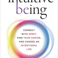 Intuitive Being Book | Nordstrom