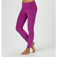 Burton Women's Expedition Pant - Burton Snowboards