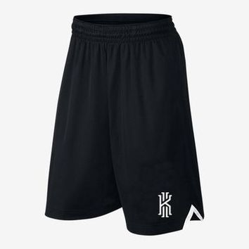 Basketball Male Shorts Breathable Sport Running shorts With Pocket Shorts For Men Summer Athletic Men's Shorts