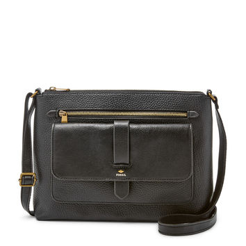 Kinley Medium Crossbody