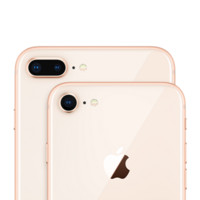iPhone 8 Plus – Price, Colors & Reviews | Verizon Wireless