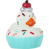 Rubber Duck | Ulta Beauty