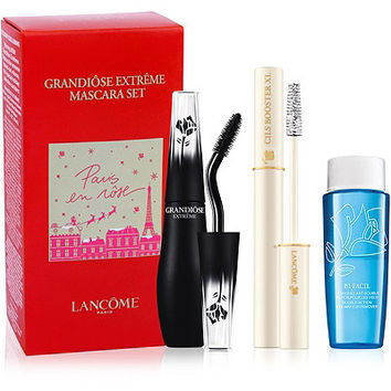 Lancôme Grandiose Extreme Mascara Set | Ulta Beauty