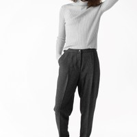 Monki | View all new | Dressy trousers