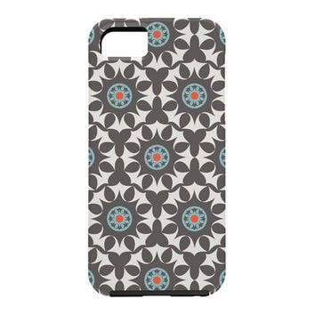 Heather Dutton Amirah Dusk Cell Phone Case