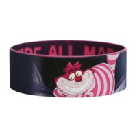 Hot Topic - Search Results for Alice in wonderland bracelets
