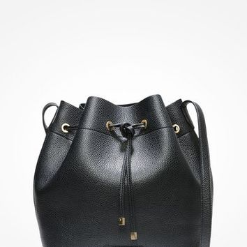 Armani Exchange BUCKET BAG, Bag for Women - A|X Online Store