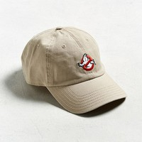 Ghostbusters Dad Hat | Urban Outfitters