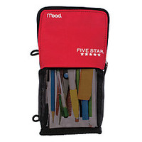 Five Star Stand N Store Pencil Holder Assorted Colors No Color Choice by Office Depot & OfficeMax