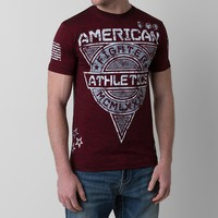 American Fighter Grove T-Shirt