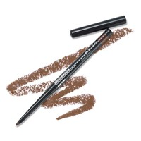 Glimmersticks Eye Liner