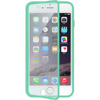 DW Wrap-up with Screen Protector iPhone 6 Plus (5.5) Case - Teal