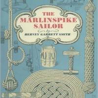 The Marlinspike Sailor Paperback – September 1, 1993