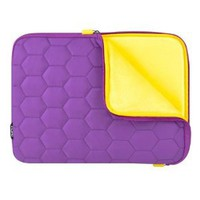 "Amazon.com: Incipio Honu Sleeve for 13"" MacBook Pro - Purple (IM-340): Electronics"