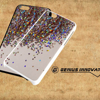 Sparkle and Glitter Samsung Galaxy S3 S4 S5 Note 3 , iPhone 4(S) 5(S) 5c 6 Plus , iPod 4 5 case