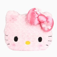 Hello Kitty Cushion: Blossom