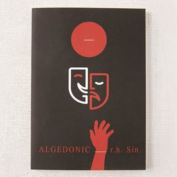 Algedonic By R.H. Sin   Urban Outfitters