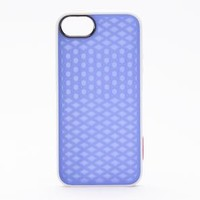 Product: Vans Waffle Phone Case for iPhone 5 by Belkin