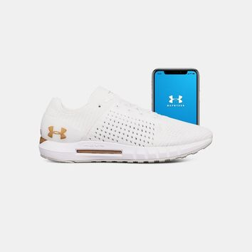 Men's UA HOVR Sonic Connected Running Shoes | Under Armour US