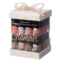 Simple Pleasures Glamour 14-pc. Nail Polish Collection | null