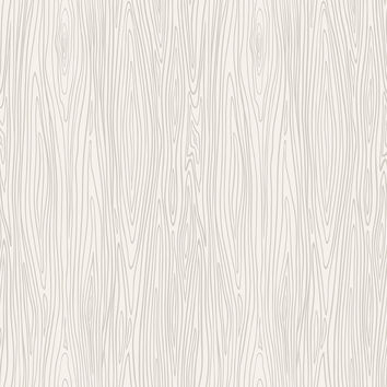 Faux Wood Removable Wallpaper