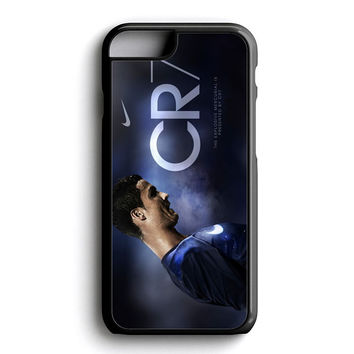 Cr7 iPhone 6 Case