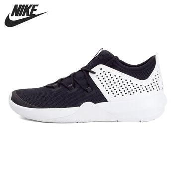 Original New Arrival 2017 NIKE EXPRESS Men's Basketball Shoes Sneakers