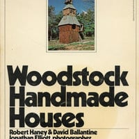Woodstock Handmade Houses