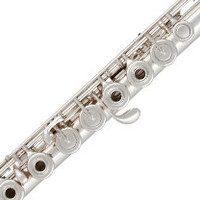 Signature | Powell Flutes