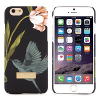 Ted Baker London Dobos iPhone 6/6s Case | Nordstrom
