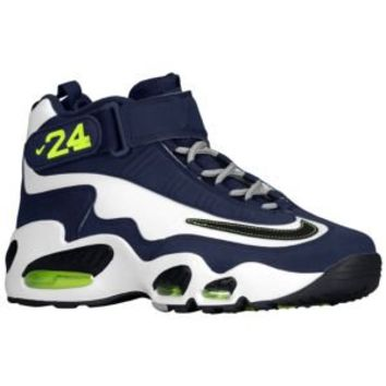 Nike Air Max Griffey 1 - Men's at Foot Locker