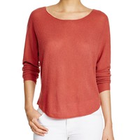 JoieMargeaux Cashmere Sweater