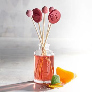 Candy Apple Mini Reed Diffuser