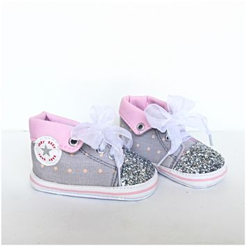 Shop Converse High Tops on Wanelo eaaa0bbe95