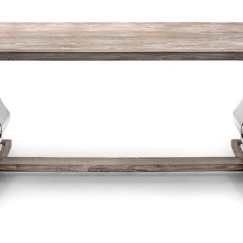 Heidi Dining Table