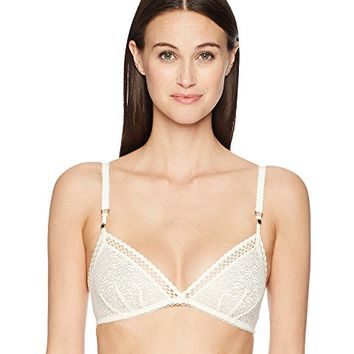 Stella McCartney Willow Wandering Soft Cup Bra S21-336
