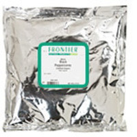 Frontier Bulk Clay, Kaolin Powder, 1 lb. package