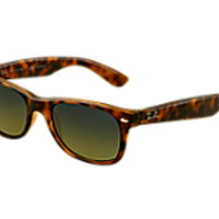Ray-Ban RB2132 894/7655 sunglasses