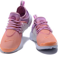 NIKE AIR PRESTO Gradient Woman Running Sneakers Sport Shoes H-JJ-MYZDL