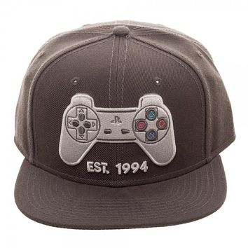 PlayStation Controller Hat