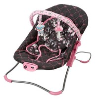 Snug Fit Folding Infant Seat Alice 352252770 | Stationary Entertainers | Activity | Baby | Burlington Coat Factory