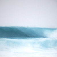 Surf Art Print by Maddenphotography | Society6