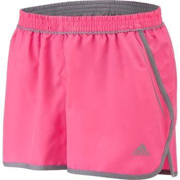 adidas Women's Sequencials CLIMACOOL? Run Short