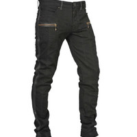 Jan Hilmer Icon Jeans